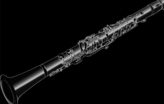 Post Image Guide for Buying Musical Instruments Clarinet - Guide for Buying Musical Instruments