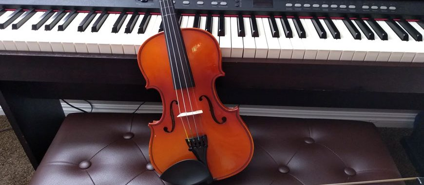 Featured Image Can Musical Instruments Help in Treating Sleep Related Problems 870x380 - Can Musical Instruments Help in Treating Sleep-Related Problems?