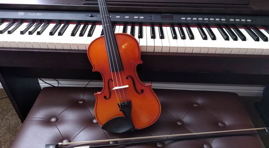 Featured Image Can Musical Instruments Help in Treating Sleep Related Problems - Can Musical Instruments Help in Treating Sleep-Related Problems?